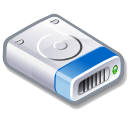 Icon-hdd.png
