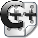 Icon-cpp.png