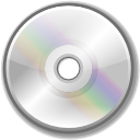 Icon-cd.png