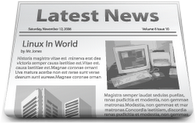 Icon-weeklynews.png