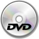 http://download.opensuse.org/distribution/{{{1}}}/iso/openSUSE-{{{1}}}-DVD-{{{2}}}.iso